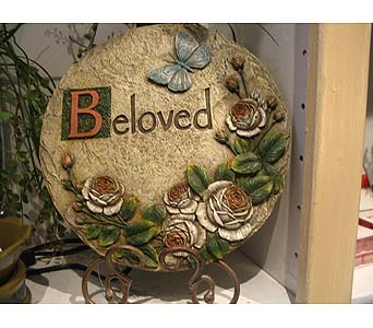 Stepping Stone in Bakersfield CA, All Seasons Florist