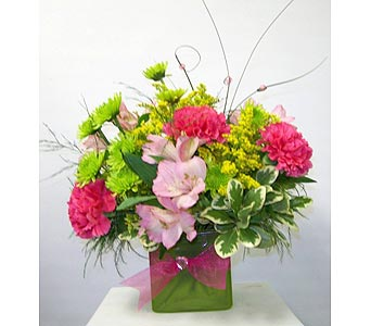 A Gift for mom in East Dundee IL, Everything Floral