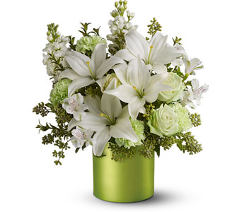 Sea Spray Bouquet in McLean VA, MyFlorist