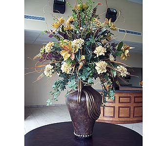 Business / Corporate in Dry Ridge KY, Ivy Leaf Florist