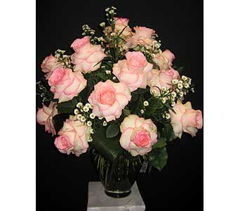 Bayview's Signature Roses in Massapequa Park NY, Bayview Florist & Montage  1-800-800-7304