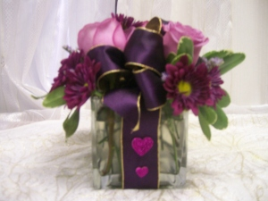 Gift in Fairfax VA, Exotica Florist, Inc.