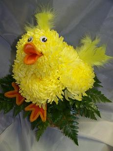 JUST DUCKY in Crown Point IN, Debbie's Designs