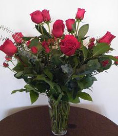 Large and Small in Chapel Hill NC, Floral Expressions and Gifts