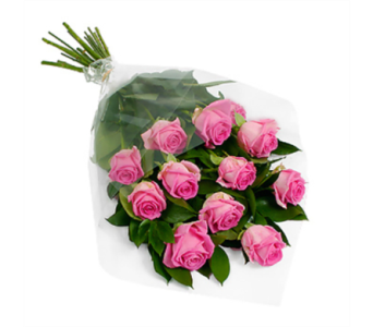 Design it yourself Roses in Perrysburg & Toledo OH - Ann Arbor MI OH, Ken's Flower Shops