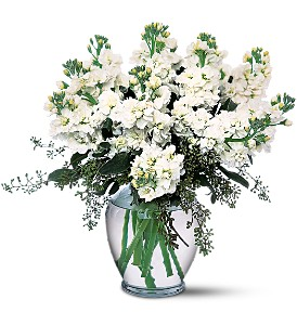 Stylish Stock in Randallstown MD, Raimondi's Funeral Flowers