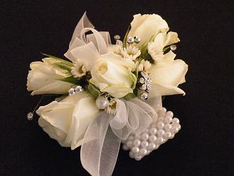 Sophistication in Chapel Hill NC, Floral Expressions and Gifts