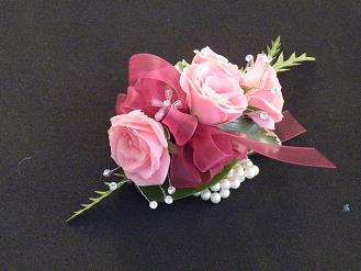 Princess in Chapel Hill NC, Floral Expressions and Gifts