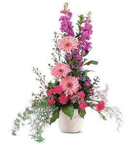 Caring Touch in Bend OR, All Occasion Flowers & Gifts
