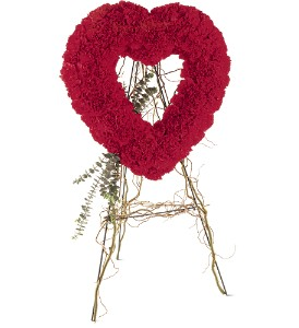 Forever Yours in Baltimore MD, Gordon Florist