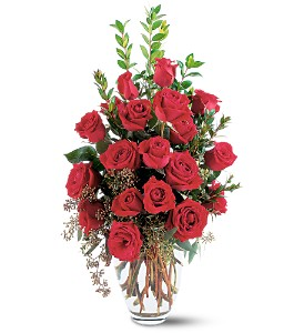 Rose Radiance in Baltimore MD, Gordon Florist