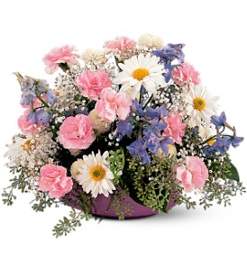 Pastel Dreams in Bend OR, All Occasion Flowers & Gifts