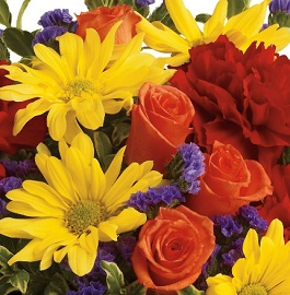 Designer''s Choice For Him in Burlington NJ, Stein Your Florist