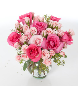 PRETTY 'N PRECIOUS in Longmont CO, Longmont Florist, Inc.