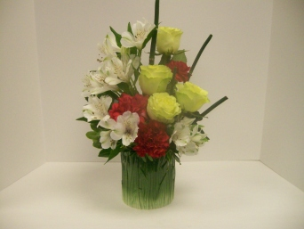 Father's Day 1 in Fairfax VA, Exotica Florist, Inc.