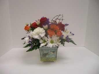 Father''s Day 2 in Fairfax VA, Exotica Florist, Inc.