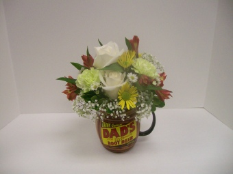 Father''s Day 3 in Fairfax VA, Exotica Florist, Inc.