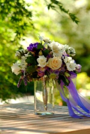 Bouquet in Stockton CA, Fiore Floral & Gifts