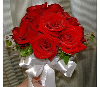 Red Roses in Tuckahoe NJ, Enchanting Florist & Gift Shop