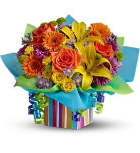 New Hartford Florists - Flowers in New Hartford NY - Village Floralnew hartford village