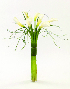 MILE HIGH ELEGANCE in Longmont CO, Longmont Florist, Inc.