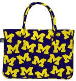 U of M Handbag in Perrysburg & Toledo OH  OH, Ken's Flower Shops