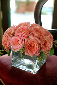 SIMPLY LOVELY in Longmont CO, Longmont Florist, Inc.