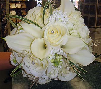 Gallery in Humble TX, Atascocita Lake Houston Florist