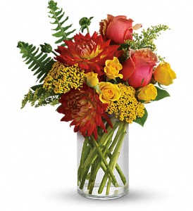 Seaside Oasis in Northvale NJ, Northvale Florist