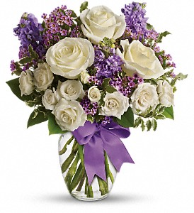 Teleflora's Enchanted Cottage in Bend OR, All Occasion Flowers & Gifts