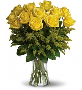 Rosy Glow Bouquet in Virginia Beach VA, Kempsville Florist & Gifts<BR>800-835-9995