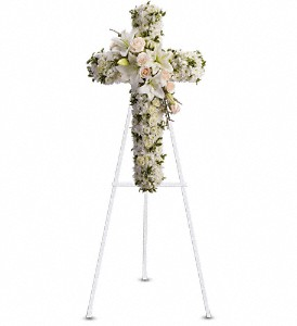Divine Light in Newark CA, Angels 24 Hour Flowers<br>510.794.6391