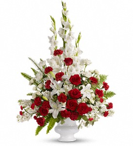 Memories to Treasure Local and Nationwide Guaranteed Delivery - GoFlorist.com