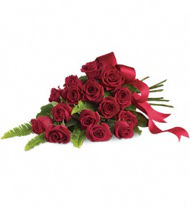 Rose Impression in Largo FL, Rose Garden Flowers & Gifts, Inc