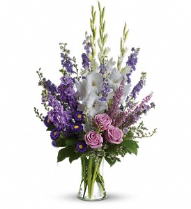 Joyful Memory in Newark CA, Angels 24 Hour Flowers<br>510.794.6391