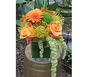 One of a Kind in Guilford CT, Guilford White House Florist