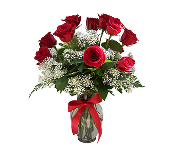 Mother 39 S Day Flowers Delivery Dearborn Heights Mi English Gardens