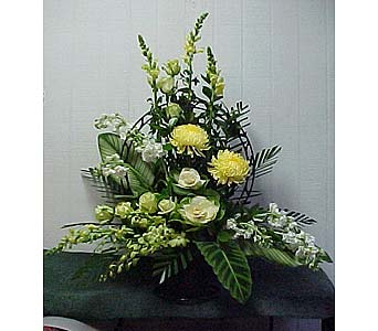 Sentimental Rememberance* in Chattanooga TN, Chattanooga Florist 877-698-3303