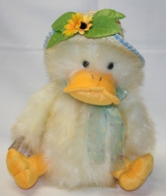 Lady Duck in Lebanon OH, Aretz Designs Uniquely Yours
