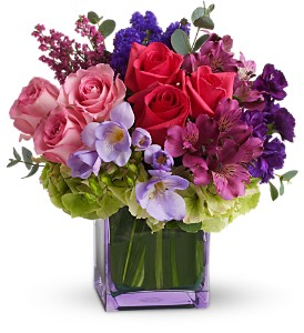 Exquisite Beauty in McLean VA, MyFlorist