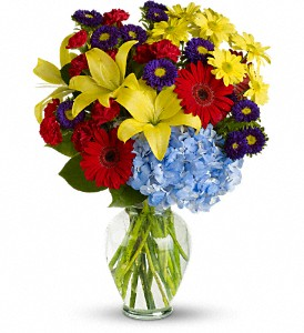 Uniquely You in Alliston, New Tecumseth ON, Bern's Flowers & Gifts