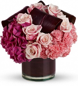 On The Town in Aliso Viejo CA, Aliso Viejo Florist