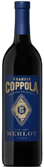 Coppola Merlot in Columbus OH, OSUFLOWERS .COM