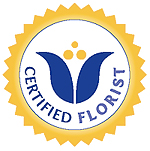 CERTIFIED FLORIST in Columbus OH, OSUFLOWERS .COM