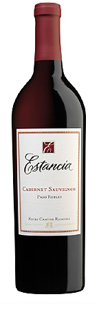 Estancia Cabernet in Columbus OH, OSUFLOWERS .COM