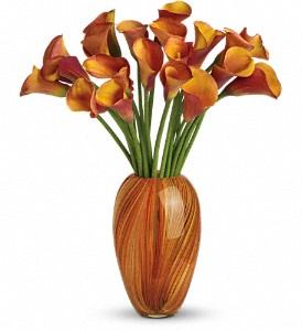 Flower Delivery Toronto on Teleflora S Glorious Grandeur Bouquet In Canada Ab   Anicca Flowers