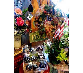 Fall Home Decor in Lake Forest CA, Cheers Floral Creations