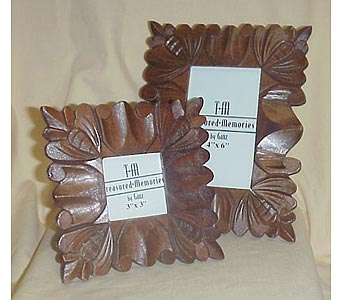 Wooden Picture Frames in West Helena AR, The Blossom Shop & Book Store