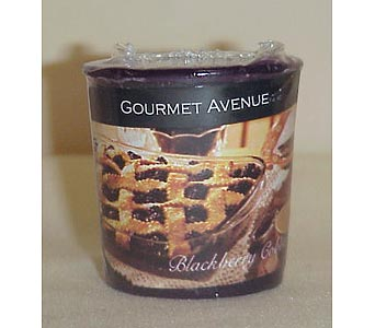 Gourmet Avenue 2oz. in West Helena AR, The Blossom Shop & Book Store