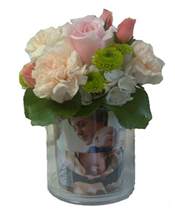 Picture Perfect  in Raleigh NC, North Raleigh Florist